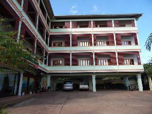 푸 창 호텔