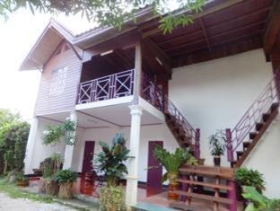 /songlao-guesthouse/hotel/thakhek-la.html?asq=jGXBHFvRg5Z51Emf%2fbXG4w%3d%3d