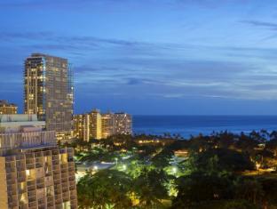 /ca-es/ambassador-hotel-waikiki/hotel/oahu-hawaii-us.html?asq=vrkGgIUsL%2bbahMd1T3QaFc8vtOD6pz9C2Mlrix6aGww%3d