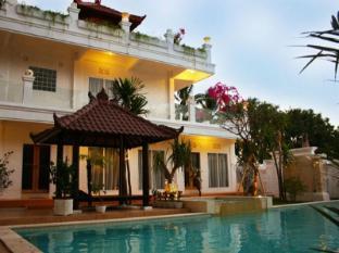 Atmadeva Villa Bali
