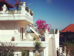 Atmadeva Villa Bali - South Wing