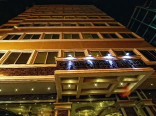 /clark-imperial-hotel/hotel/angeles-clark-ph.html?asq=jGXBHFvRg5Z51Emf%2fbXG4w%3d%3d