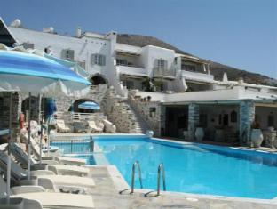 /sunset-view/hotel/paros-island-gr.html?asq=jGXBHFvRg5Z51Emf%2fbXG4w%3d%3d