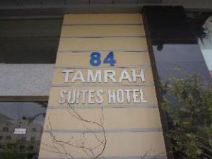 Tamra Hotel