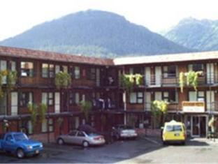 /the-driftwood-hotel/hotel/juneau-ak-us.html?asq=jGXBHFvRg5Z51Emf%2fbXG4w%3d%3d
