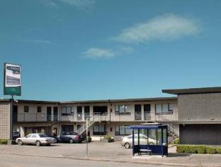 /sl-si/the-grove-west-seattle-inn/hotel/seattle-wa-us.html?asq=vrkGgIUsL%2bbahMd1T3QaFc8vtOD6pz9C2Mlrix6aGww%3d
