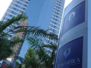 /es-es/transamerica-prestige-beach-class-international/hotel/recife-br.html?asq=vrkGgIUsL%2bbahMd1T3QaFc8vtOD6pz9C2Mlrix6aGww%3d