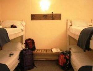 V&S Hostel