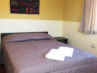 /hostal-wara-wara/hotel/cusco-pe.html?asq=GzqUV4wLlkPaKVYTY1gfioBsBV8HF1ua40ZAYPUqHSahVDg1xN4Pdq5am4v%2fkwxg