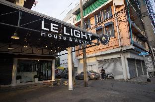 %name LE LIGHT HOUSE FLOOR 3 เชียงใหม่