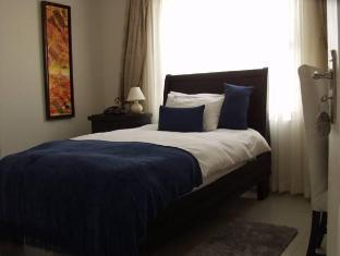 /winnie-guesthouse/hotel/windhoek-na.html?asq=jGXBHFvRg5Z51Emf%2fbXG4w%3d%3d