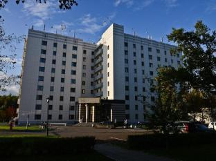 /nb-no/airhotel-domodedovo/hotel/moscow-ru.html?asq=jGXBHFvRg5Z51Emf%2fbXG4w%3d%3d