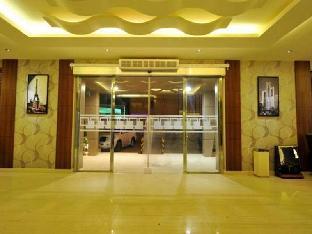 Al Janadriyah Suites 7