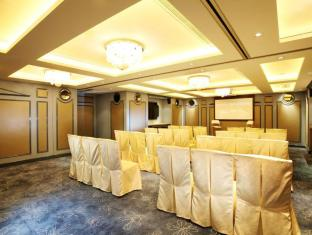 The Luxe Manor Hongkong - Konferenzzimmer