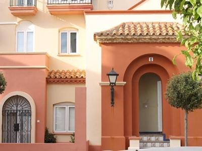 Apartamentos Puerto Sherry