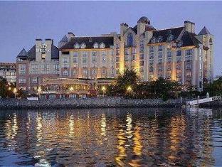 /delta-victoria-ocean-pointe-resort-and-spa/hotel/victoria-bc-ca.html?asq=jGXBHFvRg5Z51Emf%2fbXG4w%3d%3d