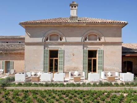 Fontsanta Hotel Thermal And Spa