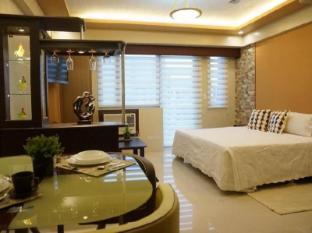 Sarasota Residential Condominium Manila - PTV Unit 10K