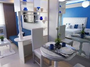 Sarasota Residential Condominium Manila - PTV Unit 10J