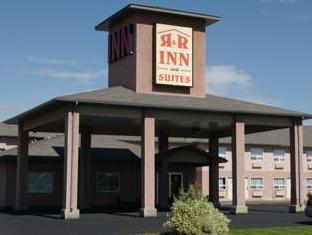 RandR Inn And Suites