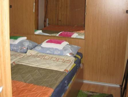 Guesthouse Rest