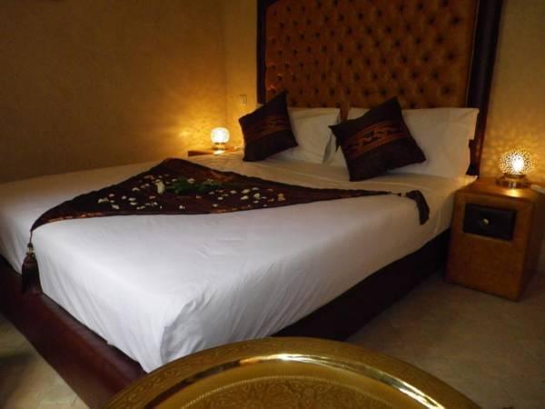 Riad Amya – Review, Photos, Price & Deals