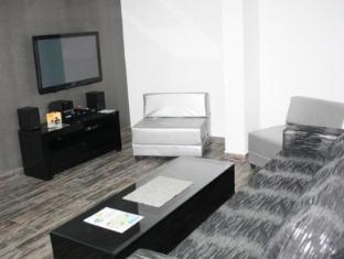/sl-si/rich-luxury-suites/hotel/eilat-il.html?asq=vrkGgIUsL%2bbahMd1T3QaFc8vtOD6pz9C2Mlrix6aGww%3d