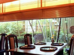 Kyoto Brighton Hotel Kyoto - Japanese Restaurant   Hotaru