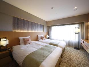 Kyoto Brighton Hotel Kyoto - Guest Room