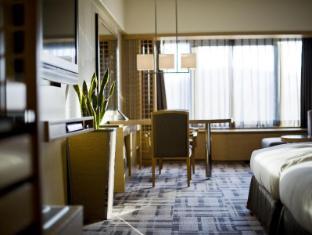 Kyoto Brighton Hotel Kyoto - Executive twin