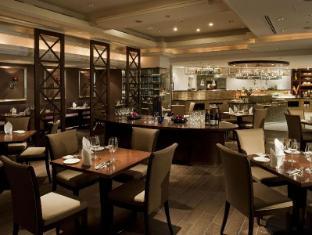 Kyoto Brighton Hotel Kyoto - Buffet restraunt