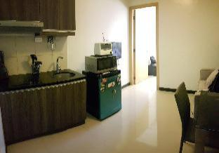 picture 2 of A3 Residences at Solemare Parksuites