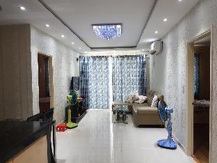 %name Lins house Vung Tau