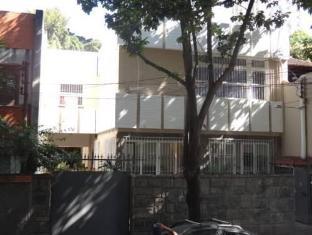 /th-th/samba-palace-hostel/hotel/rio-de-janeiro-br.html?asq=jGXBHFvRg5Z51Emf%2fbXG4w%3d%3d