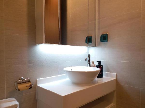 Cozy Studio **PERFECT** for Single and Couple Ho Chi Minh City