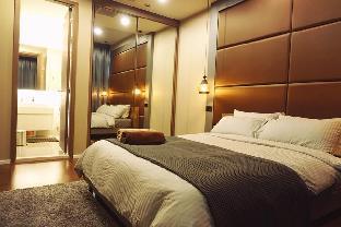 %name Bangkok Luxury Asiatique Menam Residence  กรุงเทพ