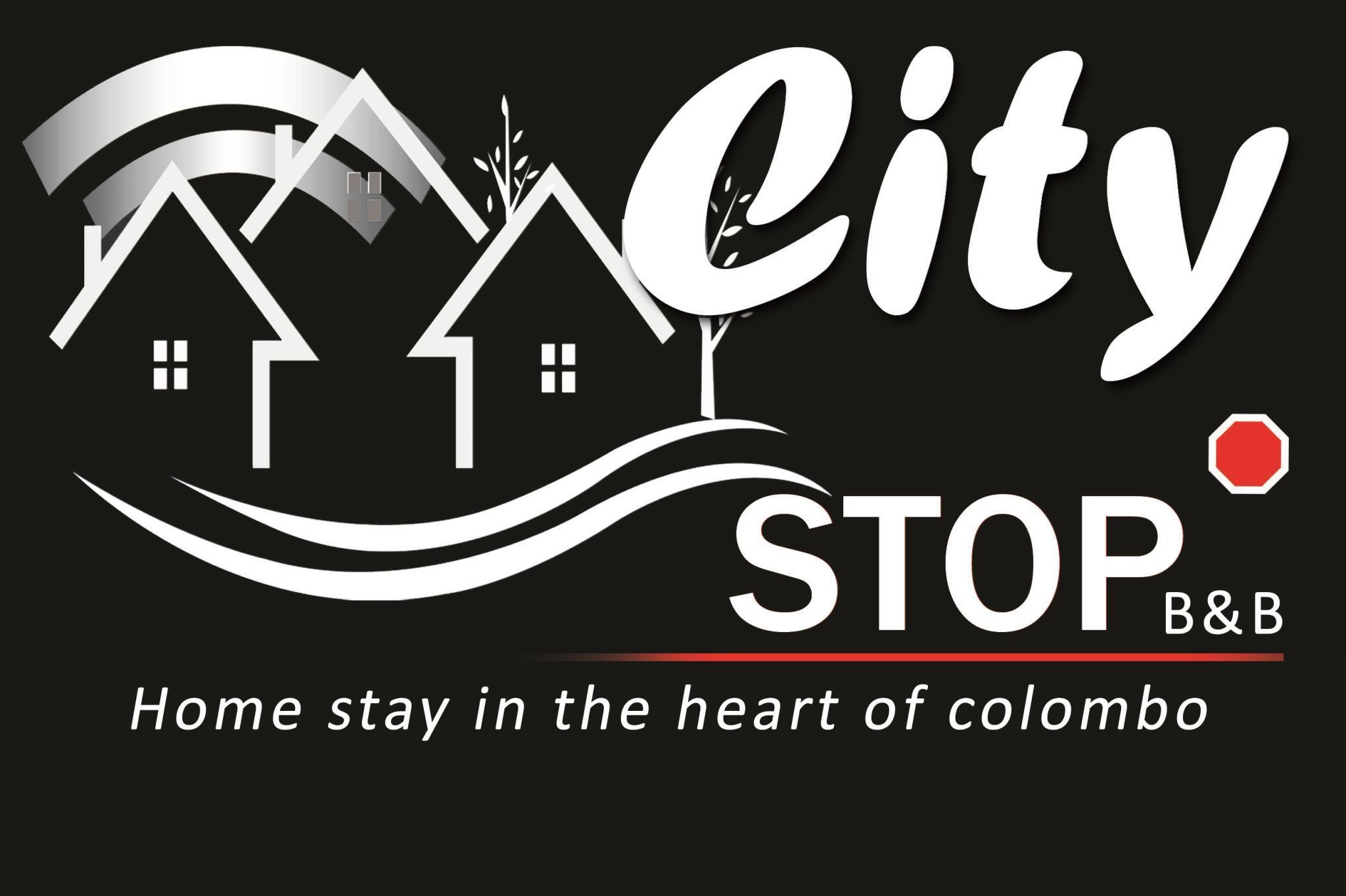 CityStop