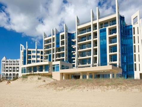 Blue Pearl Hotel   Ultra All   Inclusive