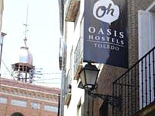 /zh-cn/oasis-backpackers-toledo/hotel/toledo-es.html?asq=jGXBHFvRg5Z51Emf%2fbXG4w%3d%3d