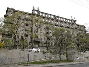 /fr-fr/optimum-hostel/hotel/vladivostok-ru.html?asq=jGXBHFvRg5Z51Emf%2fbXG4w%3d%3d