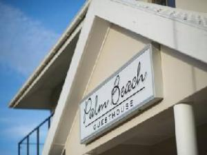 Palm Beach Guesthouse