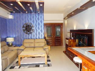 picture 1 of Avalon Blue - Luxury 2 Bedroom condo, @ Ayala