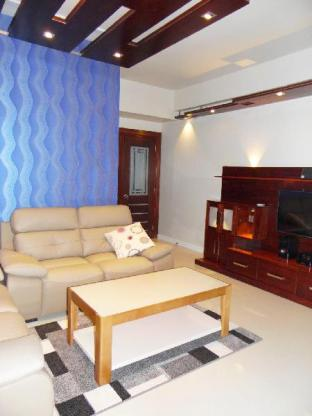 picture 5 of Avalon Blue - Luxury 2 Bedroom condo, @ Ayala