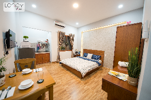 Lency Home Quiet and Beside Ben Thanh Market