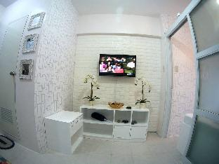 picture 1 of The HoloDeck - Affordable Tagaytay Staycation