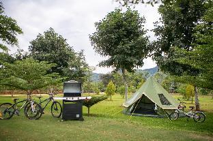 Sirisumpan camping