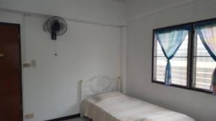 %name Ubol Womens Dormitory กรุงเทพ