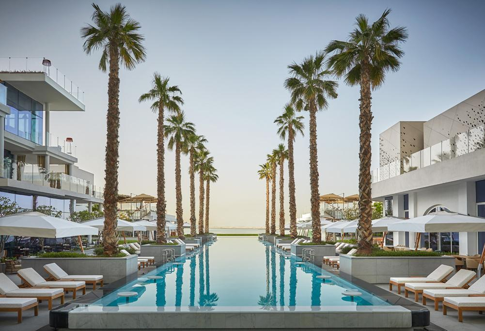 Residence Dubai   Five Palm Jumeirah Residences
