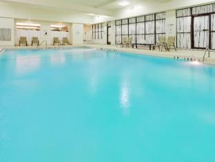 Holiday Inn Hotel and Suites Toronto Downtown Centre Toronto (ON) - Swimming Pool