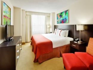 Holiday Inn Hotel and Suites Toronto Downtown Centre Toronto (ON) - Executive Room